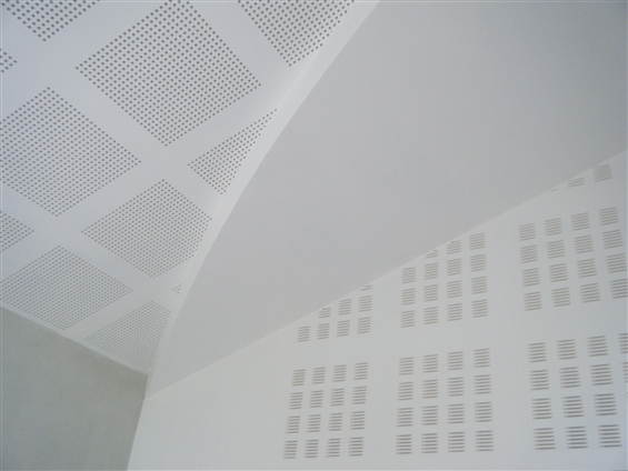 Durand jean bernard pl trier boussay for Realisation plafond
